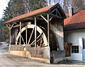 Wasserkraftanlage Kiefersfelden Schoeffau-1.jpg