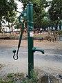 Wasserpumpe Rigaer Straße 2016-07-27 2.jpg