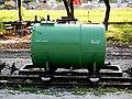 Wasserwagen Stainzerbahn.jpg