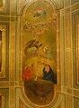 Wassy-Chapelle Ménissier (1).jpg