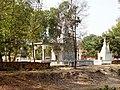 Wat Kampong Tralach Leu 03.jpg