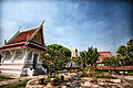Wat Phra Sri Rattana Mahathat 10.jpg