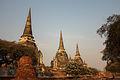 Wat Phra Sri Sanphet 02.jpg