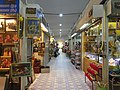 Wat Yai Market in Phitsanulok.jpg