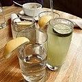 Water, Limeade, Lemonade 1 2018-05-20.jpg
