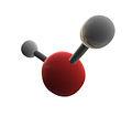 Water Molecule 3D X.jpg