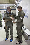 Water Survival Training Exercise 141208-M-OB177-015.jpg