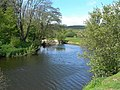 Water of Girvan - geograph.org.uk - 424765.jpg