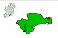 Waterford map-dot.png