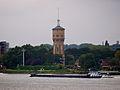 Watertoren aan de rivier - WLM 2011 - ednl.jpg