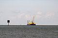 Wattenmeerbagger vor buesum 22.08.2011 16-24-09.jpg