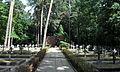 Wawer - cemetery 03.jpg