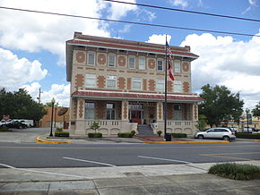 Waycross City Hall.JPG