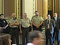 Weapons permit bill signing 001 (4562785825).jpg