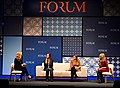 Web Summit 2018 - Forum - Day 2, November 7 DF1 7604 (45041344014).jpg