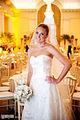 Wedding dress by Carolina Herrera.jpg