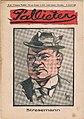 Weekblad Pallieter - voorpagina 1923 42 stresemann.jpg