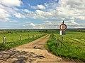 Weg - panoramio (13).jpg