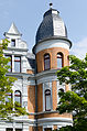 Weimar, Carl-August-Allee 12, 001.jpg