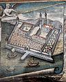 Weingarten Konventsliste 1801 2.jpg