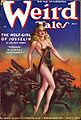 Weird Tales August 1938.jpg
