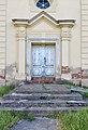 Weisdin, Dorfkirche (05).jpg