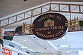 Welcome to the Fashion Centre mall! (7552963454).jpg