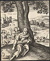 Wenceslas Hollar - Merlin.jpg