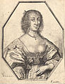 Wenceslas Hollar - Woman with pearl necklace (State 2) or 3.jpg