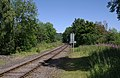 Wensley railway station MMB 02.jpg