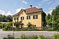 Wernberg Damtschach Damtschacher Straße 35 Wirtschaftsgebäude 30052018 3508.jpg