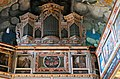 Wernigerode St. Theobaldi Orgel (02).jpg