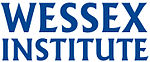 Wessex Institute of Technology logo