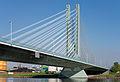 West Bridge of Industry Park Höchst - Frankfurt Main - Germany - 02.jpg