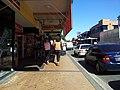 West End QLD 4101, Australia - panoramio (99).jpg