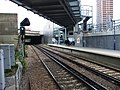West London Line - geograph.org.uk - 1056835.jpg