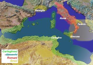 279 BC Calendar year