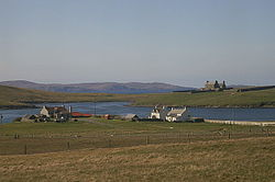 West Sandwick, Yell - geograph.org.uk - 1302800.jpg
