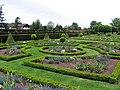 Westbury Court Garden14.jpg