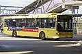 Westbus (mo 9382) Volgren 'CR228L' bodied Scania K94UB at Liverpool Interchange.jpg