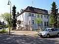Westend Karolingerplatz-005.jpg