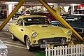Western Bays Street Rodder Hot Rod Show - Flickr - 111 Emergency (51).jpg