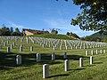 Western Carolina State Veterans Cemetery (1499553829).jpg