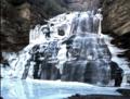 Western Dzukou frozen waterfall.png