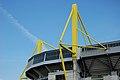 Westfalenstadion-276-.JPG