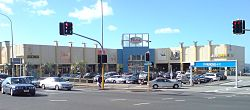 Westfield Glenfield Seen From Front.jpg