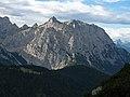 Westliche Karwendelspitze.jpg