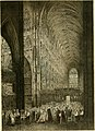 Westminster Abbey - its memories and its message (1921) (14586983079).jpg