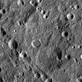 Weyl crater WAC.jpg