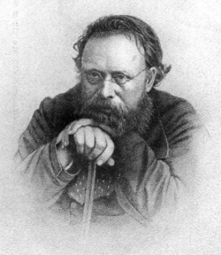 What is Property - P. J. Proudhon.png